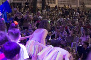Carta Aberta | A todos que fazem o Pio XI Bessa