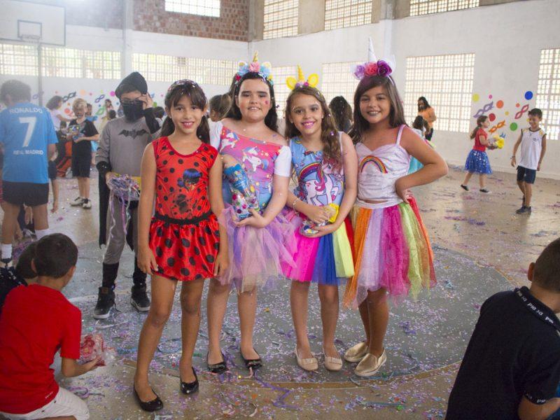 pioxi_carnaval_site_22