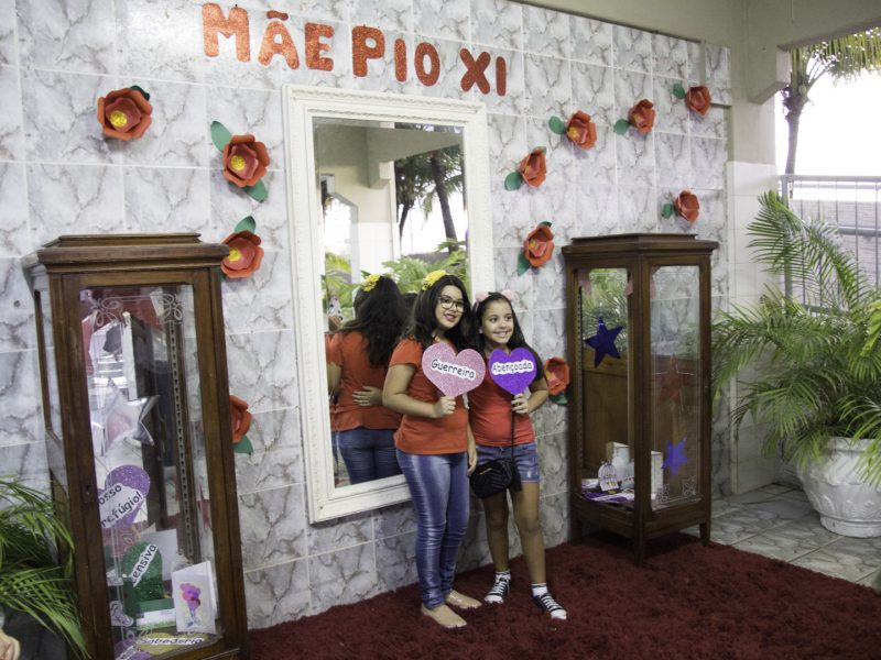 pioxi_diadasmaes_175