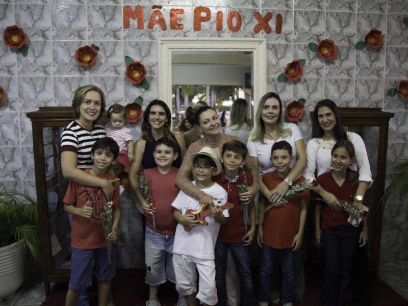 pioxi_diadasmaes_179