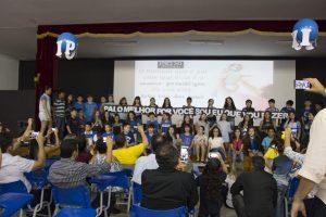 Pio XI celebra Dia dos Pais com diversas apresentações