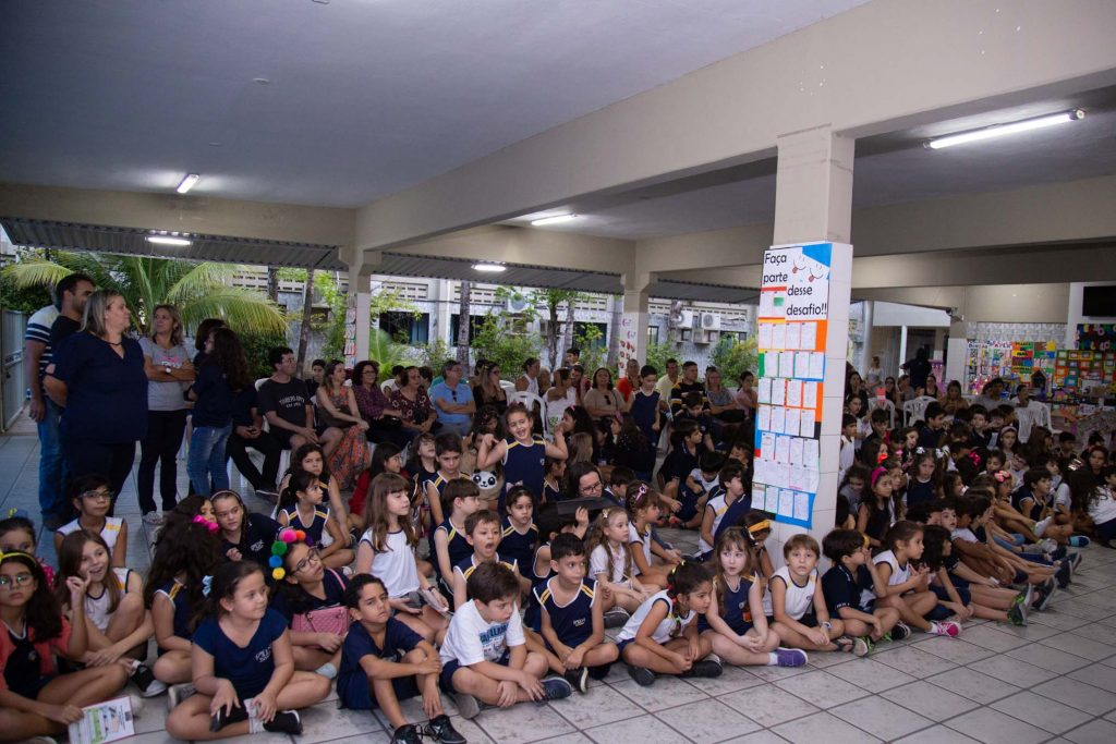 Dia do Folclore: cultura brasileira é tema de apresentações