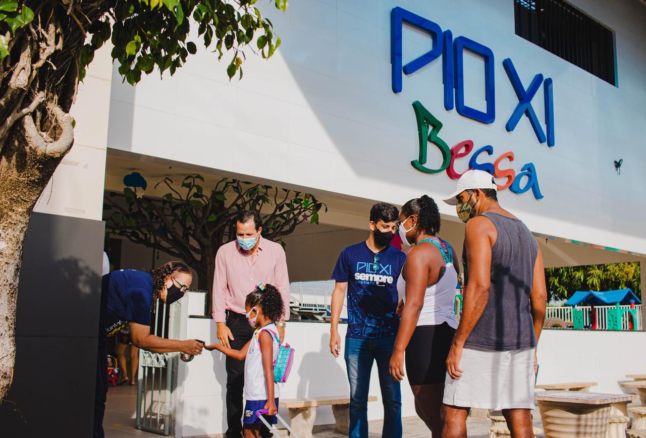 pioxi-04-02-1_Easy-Resize.com