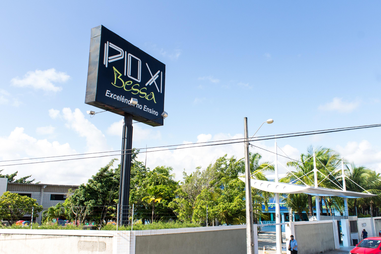 Pio XI-1