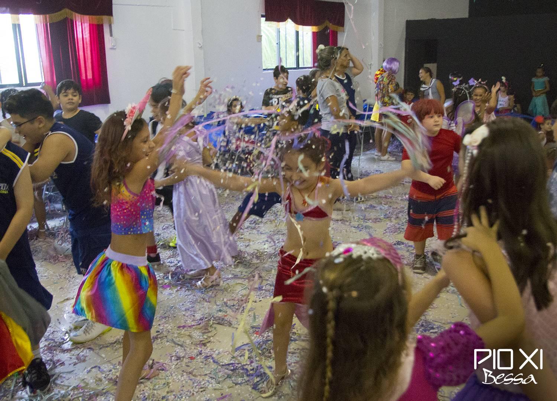 pioxi_feed_carnaval(17)